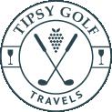 Tipsy-Golf